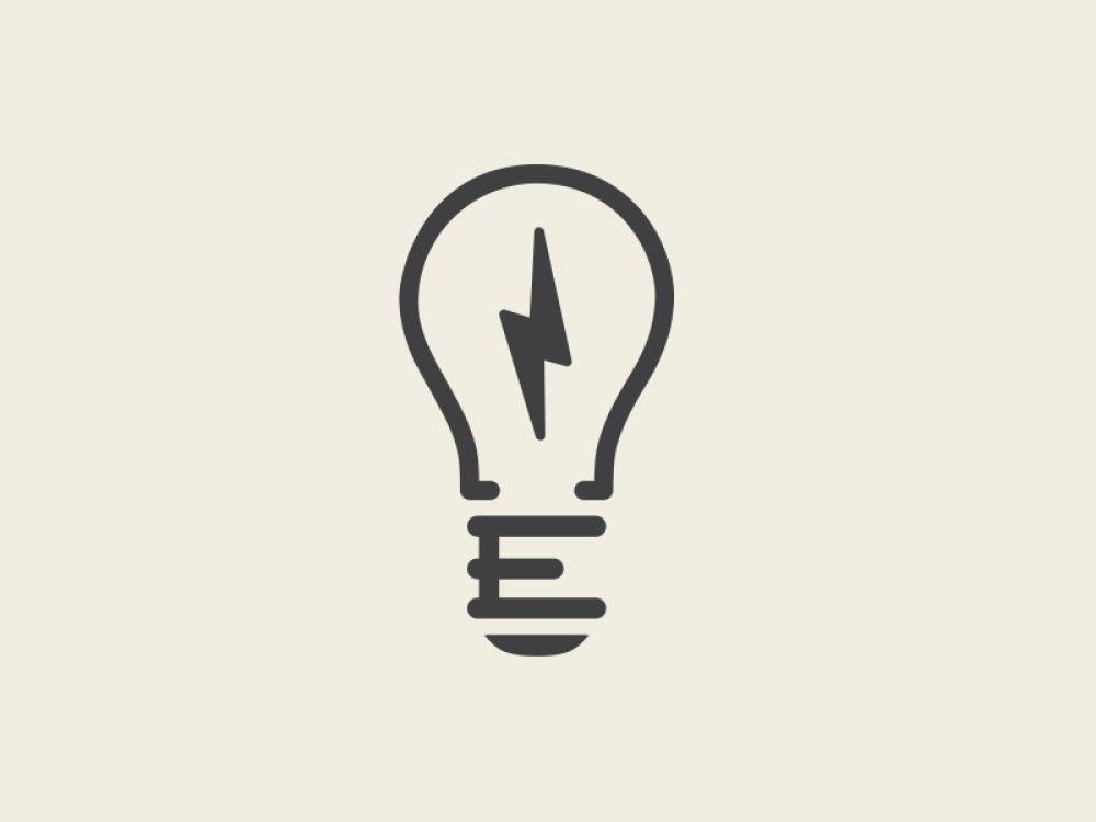 Electrik_bulb2
