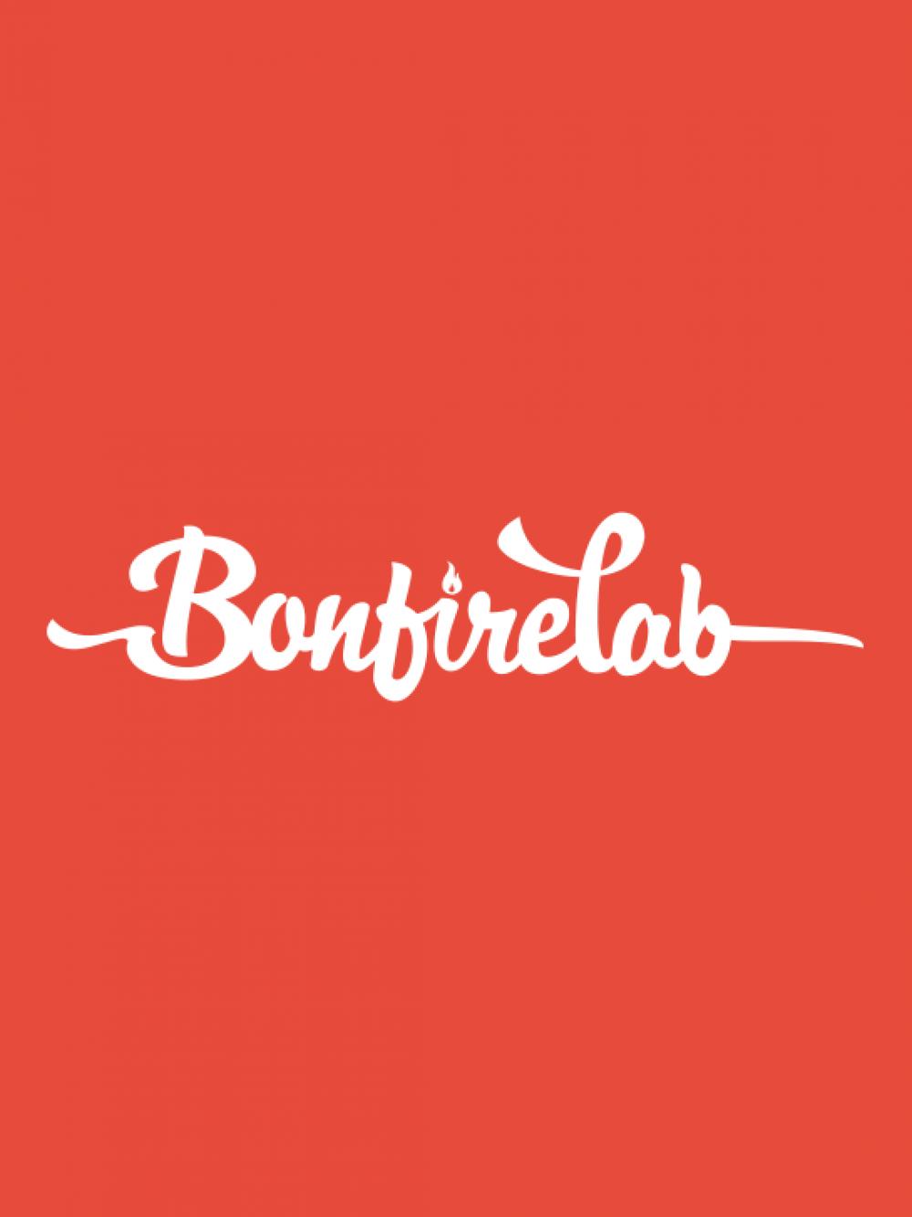 Bonfire Lab