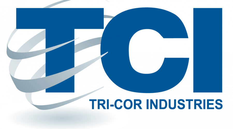 MC² welcomes TRI-COR Industries as a partner