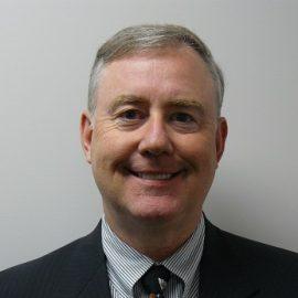 Dr. Jim Curtis