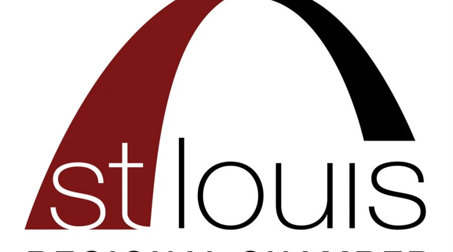 MC² Welcomes St. Louis Regional Chamber as Partner