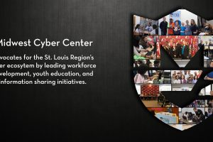 2017: Year in Review & Looking ahead – Midwest Cyber Center