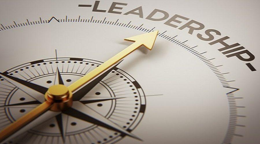 Coro Women in Leadership STEM Program: Part 1