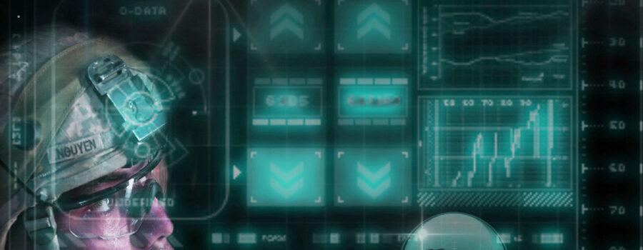From Infantryman to Cyber Warrior