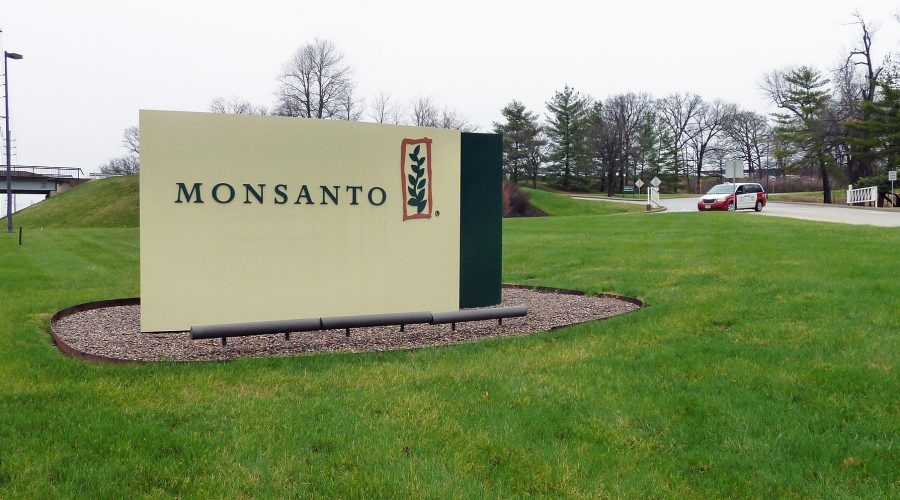 Midwest Cyber Center and Monsanto Team Up to Support Apprenticeship Program