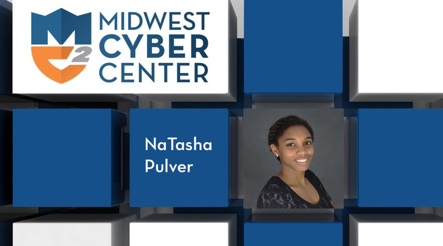 Midwest Cyber Center – Expanding Opportunity While Securing Our Country