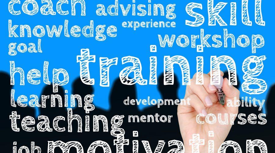 Instructor, Cybersecurity Pre-apprenticeship
