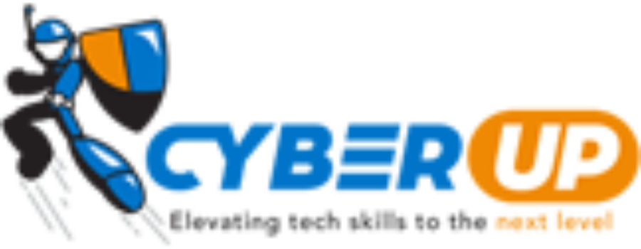 Midwest Cyber Center Changes Name To CyberUp