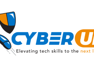 CyberUp to launch youth hacking competition pilot in 2020
