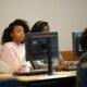 NCL, CyberUp Partner to Grow Cybersecurity Talent Pipeline