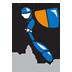 CyberUp Logo